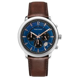 Montre Homme Pierre Lannier Impulsion 228H164