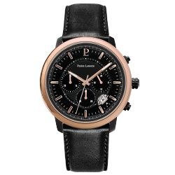 Montre Homme Pierre Lannier Impulsion 229F433