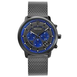 Montre Homme Pierre Lannier Impulsion 229F468