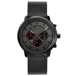Montre Homme Pierre Lannier Impulsion 229F488