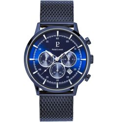 Montre Homme Pierre Lannier Capital 230D466