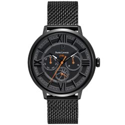 Montre Homme Pierre Lannier FFBB Collection 371D439