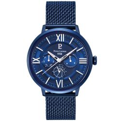 Montre Homme Pierre Lannier FFBB Collection 372B466