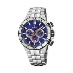 Montre Homme Festina Chrono Bike F20448/1