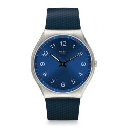 Montre Homme Swatch Skin Irony SS07S102 - SKINNAVY