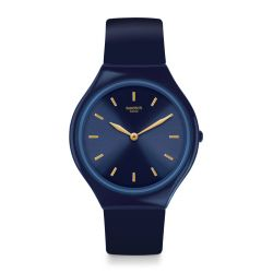 Montre Mixte Swatch Skin Regular SVON104 - SKINAZULI