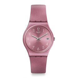 Montre Femme Swatch Gent GP404 - DATEBAYA