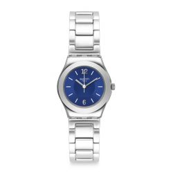 Montre Femme Swatch Irony Lady YSS331G - LITTLESTEEL