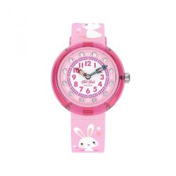 Montre Flik Flak pour Fille FBNP143 - SO CUTE