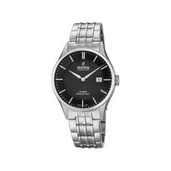 Montre Homme Festina Swiss Made F20005/4