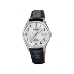 Montre Homme Festina Swiss Made F20007/1
