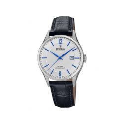 Montre Homme Festina Swiss Made F20007/2