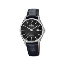 Montre Homme Festina Swiss Made F20007/4