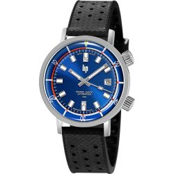 Montre Homme Lip 671521 - Grande Nautic