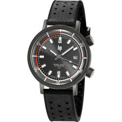 Montre Homme Lip 671522 - Grande Nautic