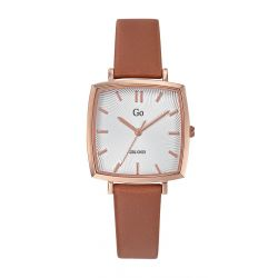 Montre Femme Go Girl Only Miss Cadette 699240
