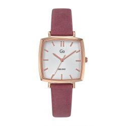Montre Femme Go Girl Only Miss Cadette 699241