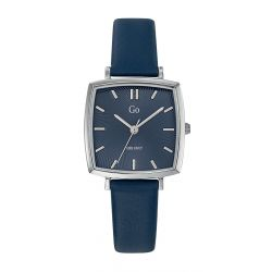 Montre Femme Go Girl Only Miss Cadette 699243
