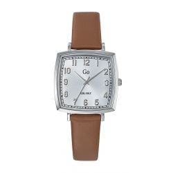 Montre Femme Go Girl Only Miss Cadette 699246