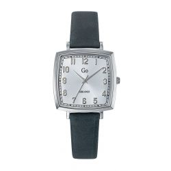 Montre Femme Go Girl Only Miss Cadette 699247