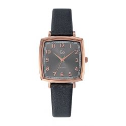 Montre Femme Go Girl Only Miss Cadette 699248