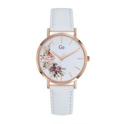 Montre Femme Go Girl Only Miss Florale 699257
