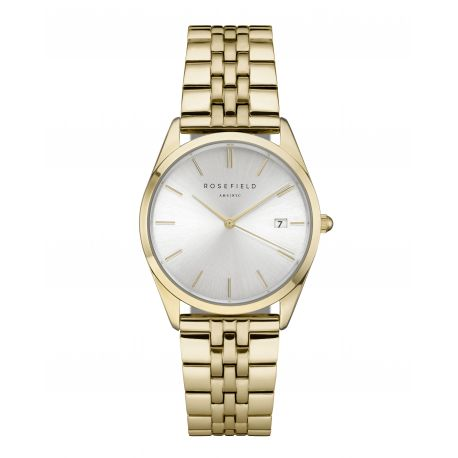 Montre Femme Rosefield The Ace ACSG-A03
