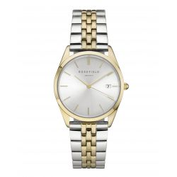 Montre Femme Rosefield The Ace ACSGD-A01