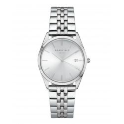 Montre Femme Rosefield The Ace ACSS-A04