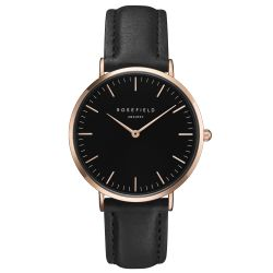 Montre Femme Rosefield The Bowery BBBR-B11