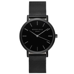 Montre Femme Rosefield The Mercer MBB-M43