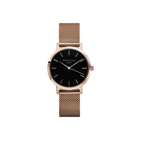 Montre Femme Rosefield The Tribeca TBR-T59