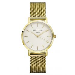 Montre Femme Rosefield The Tribeca TWG-T51