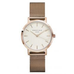 Montre Femme Rosefield The Tribeca TWR-T50