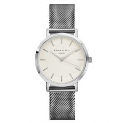 Montre Femme Rosefield The Tribeca TWS-T52
