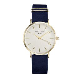 Montre Femme Rosefield The West Village WBUG-W70