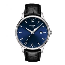 Montre Homme Tissot Tradition Quartz T0636101604700