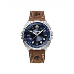 Montre Homme Timberland Williston TBL.15516JS/03