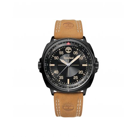 Montre Homme Timberland Williston TBL.15516JSB/02