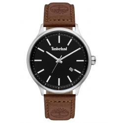 Montre Homme Timberland Allendale TBL.15638JS/02