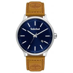 Montre Homme Timberland Allendale TBL.15638JS/03