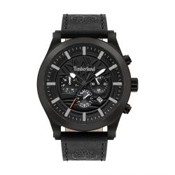 Montre Homme Timberland Hardwick TBL.15661JSB/02