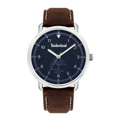Montre Homme Timberland Robbinston TBL.15939JS/03