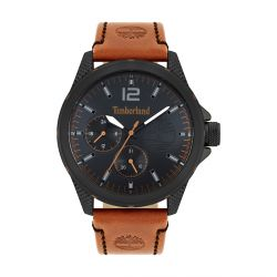 Montre Homme Timberland Taunton TBL.15944JYB/02