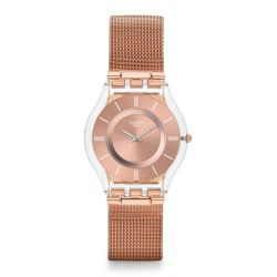 Swatch (3) Monting