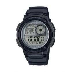 Montre Casio Collection pour Homme AE-1000W-7AVEF