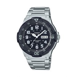 Montre Casio Collection pour Homme MRW-200HD-1BVEF