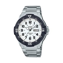 Montre Casio Collection pour Homme MRW-200HD-7BVEF