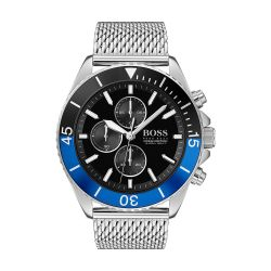 Montre Homme Hugo Boss Ocean Edition 1513742