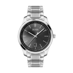 Montre Homme Hugo Boss Circuit 1513730